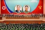 Triều Tiên hôm nay chuẩn bị cho sự kiện trọng đại lớn chưa từng thấy?