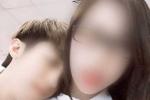 Nhiều cô gái trẻ là nạn nhân trong clip 'nóng' với bạn trai phát tán trên mạng