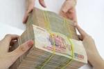 Một thủ quỹ chiếm dụng trên 800 triệu đồng