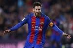 Video kết quả Real Sociedad vs Barca: Messi thổi lửa cho Siêu kinh điển