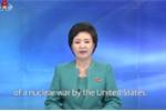 Triều Tiên đòi công nhận là 'nhà nước hạt nhân hợp pháp'