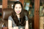 Tiết lộ những điều chưa biết về 'ái nữ' của đại gia Lê Thanh Thản