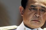 Phát hiện âm mưu ám sát thủ tướng Thái Lan