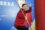 Mạng xã hội xôn xao tin đồn Lục Tiểu Linh Đồng qua đời vì bệnh nặng