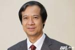 Vì sao Đại học Quốc gia Hà Nội không tổ chức thi đánh giá năng lực năm 2017?
