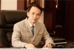 Tài sản tăng 32.835 tỷ đồng, ông Trịnh Văn Quyết trở thành người giàu nhất VN