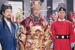'Công Tôn Sách' của 'Bao Thanh Thiên' tuổi 70 sống chật vật không vợ con