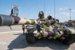 Hiện đại hoá xe tăng Việt Nam: Chuyên gia Nga nói gì?