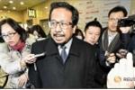 Triều Tiên trục xuất đại sứ Malaysia để trả đũa
