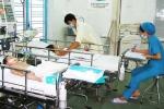 Cha mẹ tự ý 'làm bác sỹ' khiến con nguy kịch