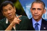 Philippines - Mỹ sẽ bàn về số phận liên minh vào tháng tới