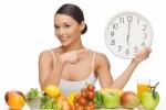 Những món ăn quen thuộc nên tránh xa vào buổi sáng