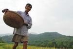 'Dị nhân' Việt Nam lọt top 10 người sở hữu siêu năng lực trên thế giới