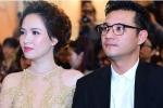 Đan Lê bị chồng mắng xơi xơi trên phim trường