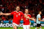 Lịch thi đấu tứ kết Euro 2016, trực tiếp bóng đá hôm nay 2/7