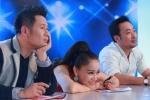 Vietnam Idol 2016: 'Chết cười' với thí sinh hát như ru ngủ Bằng Kiều