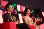 Đến giờ lên sóng chung kết Giọng hát Việt nhí vẫn vắng mặt, Đông Nhi - Ông Cao Thắng trần tình