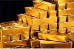 Giá vàng hôm nay 5/4 đạt 'đỉnh' 1 tuần trước 'cơn khát' vàng