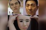 Phim Trung Quốc lừa dối khán giả, cho diễn viên đeo 'mặt nạ da người' đóng thế ngôi sao