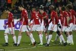 19h trực tiếp Middlesbrough vs Manchester United: Chờ 'Quỷ đỏ' bứt phá
