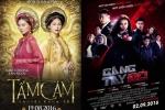 Thêm một phim bị ngừng chiếu, CGV tiếp tục bị 'tố' bất công với phim Việt