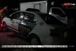 Bắt 2 nữ nghi can lột quần tài xế taxi, giết rồi cướp tài sản ở TP.HCM