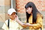 Phi Nhung và Hồ Văn Cường lấy hàng triệu giọt nước mắt khán giả
