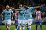Hinh anh Link xem truc tiep Celta Vigo vs MU ban ket Europa League 2017 3