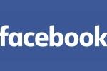 Facebook sắp ra mắt chiếc TV đầu tiên
