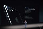 iPhone-7-50