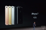 iPhone-7-52