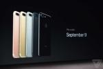 iPhone-7-53