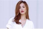 Đông Nhi: 'Tôi chưa bao giờ để sự nghiệp mình bị chững lại'