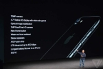 iPhone-7-49