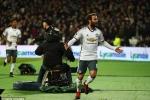 Trực tiếp West Ham vs Manchester United