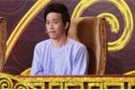 Hoài Linh phản ứng ra sao khi bị Phi Nhung đòi hôn?