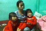 Xót thương phận đời cô gái bị lừa bán vào 'động quỷ' ở Trung Quốc