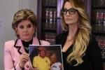Donald Trump bị tố lạm dụng nữ diễn viên phim cấp 3