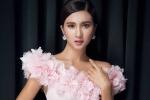 Kim Tuyến đẹp viên mãn sau 10 năm đăng quang Phụ nữ thế kỷ 21