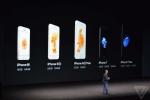 iPhone-7-51
