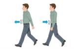 Bụng nhỏ gọn chỉ trong 3 ngày: Phương pháp đi bộ đúng cách