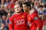 Sốt chuyển nhượng: Phá kỷ lục của Ronaldo?