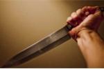 Đài Loan lại rúng động vụ bé gái 12 tuổi bị tình cũ của mẹ cắt cổ dã man