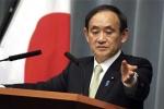 Nhật - Mỹ sẵn sàng trừng phạt Triều Tiên ở mức cao nhất