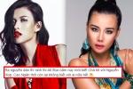 Cao Thiên Trang bị 'ném đá' vì giả tạo, dìm hàng Lại Thanh Hương