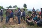 Thảm sát tại Hà Giang, 4 người chết thảm: Tin mới nhất