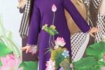 Nghe si nhi Bao Ngoc (3)