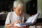 Bí quyết sống lâu của người dân 'làng trường thọ' xứ Huế