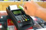 Đi ăn nhà hàng, khách quẹt thẻ bị trừ gần 700 triệu đồng