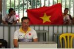 Hoàng Xuân Vinh bất ngờ thất bại ở nội dung từng giành HCB Olympic